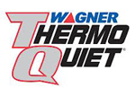 Wagner Thermo Quiet